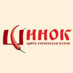 Restaurant-museum of ukrainian culture Shynok