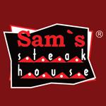 Restaurant Sems steik Khauz