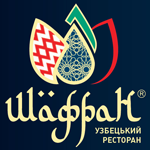 Restaurant Shafran