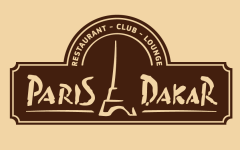 Restaurant Paris-Dakar
