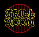 Bar-restaurant Grill-Room