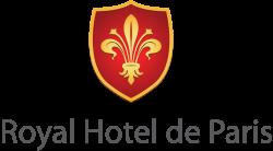 Hotel Royal Hotel de Paris