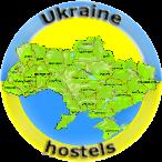 Hotel Hostel Kyiv Lodzhing