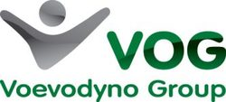 Travel agency Voevodyno group