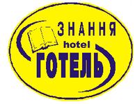 Hotel Znannia