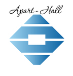 Hotel Apart-Hall