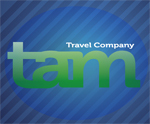 Travel agency T.A.M.