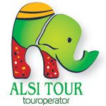 Travel agency Alsitour