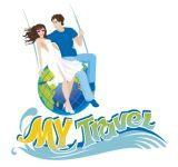 Travel company MY TRAVEL