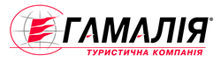 Travel agency Gamaliya