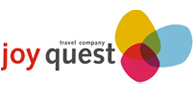 Travel company Joy Quest