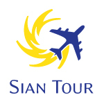 Travel agency Sian tour