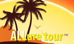 Travel Agency ALLure tour