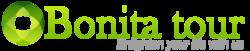 Tourist company Bonita Tour