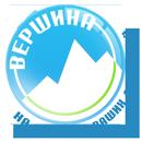 Online-shop Vershyna