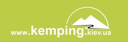 Online-shop Camping Aktyv