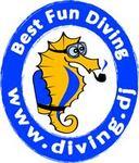 Diving center Diving.DJ