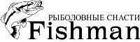 Online-shop Fishman.com.ua