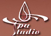 Salon of beauty SPA Studio