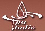 Salon of beauty SPA Studio