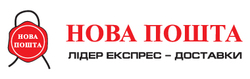 LLC New Mail Kyiv №20