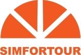 Company Simfortour