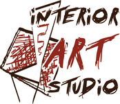 Design Studio Interior Art Studio