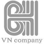Design-studio Vn company