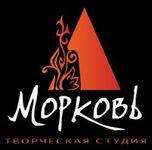 Creative studio Morkva