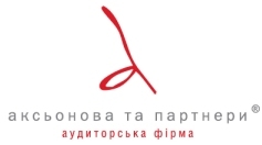 Auditing firm Aksionova and Partners
