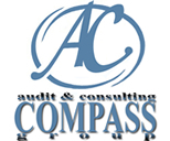 Auditing and consulting group Kompas