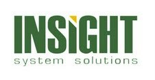 Accounting firm Insight System Solutions