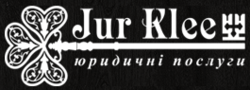 "Translation Agency ""Jur Klee"""