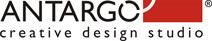 Creative design-studio Antargo