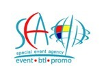 Special events agency More