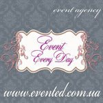 Event agency Event Every Day