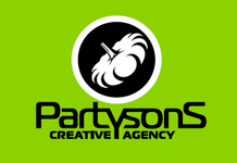Event-Agency Partysons Creative Agency