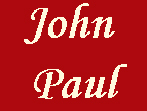 Agency John Paul