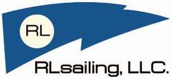 Agency RLsailing