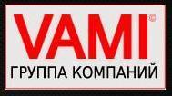 Agency VAMI