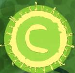 Internet center C-Club