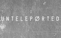 Unteleported