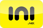 Internet provider ini.net