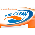 Cleaning company Air Clean