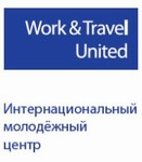 International youth center Work and Travel United