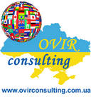 Company OVIRconsulting