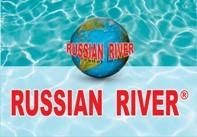 Company Russian River