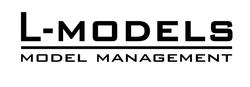 Models agency L-Models