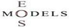 Modeling agency Eos-Models