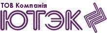 Archival service LLC Company UTEK